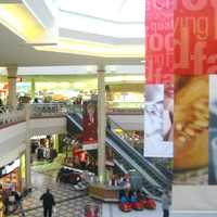 regional shopping centres directory westfield knox wikipedia